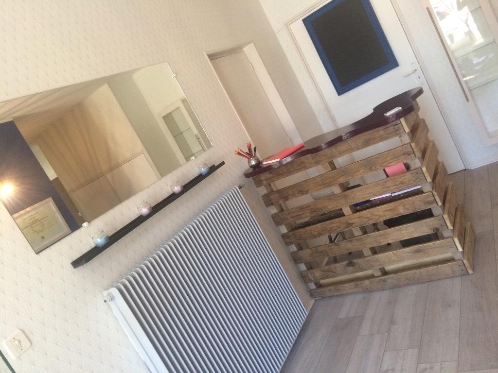 le temps de esth tique soins nancy. Black Bedroom Furniture Sets. Home Design Ideas