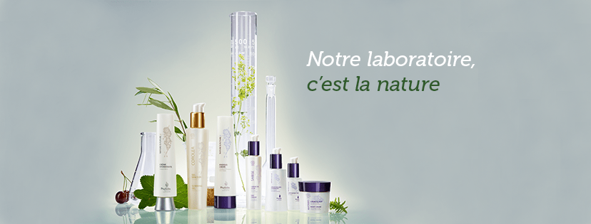Phytodia - Produits Made in France